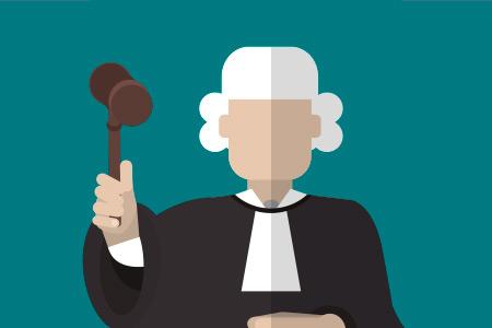 Sull'eccesso di potere giurisdizionale ed i limiti esterni