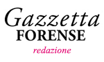 Francesca Picardi