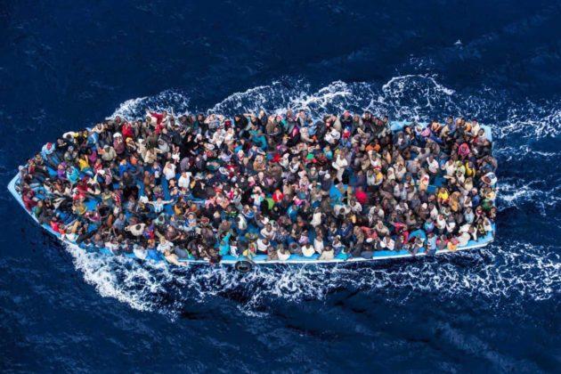 Immigrazione - Diritto dello straniero pregiudicato al ...